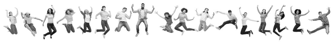 People Jumping (1)